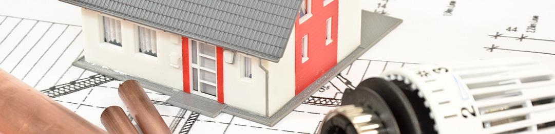 heizung wittmann frankenthal heizung und haustechnik. Black Bedroom Furniture Sets. Home Design Ideas